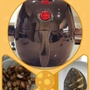 Arlink氣炸鍋(最新EC-103)公司全新商品3年保固,預購商品4/15-4/25才會出貨