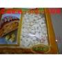 [吉田佳-低溫]B13535高融點乳酪起士丁,高熔點乳酪起士丁(1KG/包),乳酪丁,起士丁
