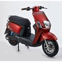 電動車 大QC系列  鼓煞 鉛酸電池 電動機車 電動自行車 代步車 免駕照 免加油 環保又省錢 ~電動車我都賣