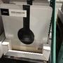 Costco 代購~BOSE無線耳機
