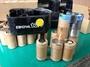 電動工具鎳鎘電池更換、DeWALT 得偉DC759 、Homelite18V、19.2V電池更換