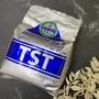 【井澤科技】TST 資生堂 齒科超硬石膏粉 石膏粉 石膏 超硬石膏粉1kg (袋裝)