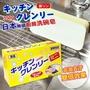 日本製🇯🇵🇯🇵無磷洗碗皂 不傷手不黏膩350g