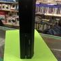 板橋超時空 Xbox one 二手主機 單主機無配件跟手把