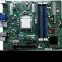 宏碁H67H2-AD主機板+i5-2400+8g記憶體+win7序號