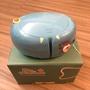 愛樂恩 三合一功能 大象機 吸鼻涕機