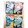 Airwaves Extra超涼無糖口香糖62克 超值包 口味可任選 單一口味下單10出盒裝 以此類推 10,20,30