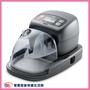 雃博 自動型陽壓呼吸器 Xt auto(自動壓力調節)