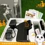 流浪兔協會公益賣場-兔兔剃毛用品 - PiPe牌 ER168H 寵物電剪 陶瓷刀頭