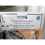 燈塔 奶油乳酪Le Gall CREAM CHEESE 原裝1公斤(佳緣食品原料_TAIWAN)