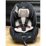 奇哥 Joie stages 豪華頂級嬰童雙向汽座 安全座椅 (0~7歲成長型)