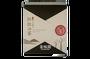 TW010037051 茶味間 拉拉山茶 (泰崗茶區) 台灣高山烏龍茶 一口泡精品茶包