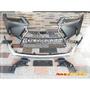 ※ 鑫立汽車精品 ※ LEXUS NX200 NX300 前期 14-16年 改 F SPORT 版 前保+水箱罩