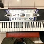 美科 電子琴 MK-2065