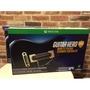 Guitar Hero Live 吉他英雄:實況 控制器 PS4 XBOX ONE