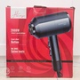 HAIRDRYER 吹風機2000w