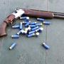 (刺客的家)操作槍維修 不含運費檢測費300元 ( 操作槍 裝飾彈 jp 915金牛座 m9)