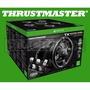 【現貨】THRUSTMASTER TX Racing Wheel LE 版【0124】XBOX ONE 方向盤