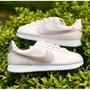 正版 Nike Cortez 阿甘 國外限定 奶茶 米白 玫瑰金 黑玫瑰金 耐吉阿甘鞋 白金 白銀 AH7528-002