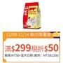 【紅牛 RED COW】紅牛全脂奶粉(0.5 公斤)