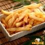 【極鮮配】美國黃金脆薯(300g±10%/包-10包)