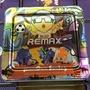 (三重可自取)全新 REMAX RM-610S 藍牙耳機 非228 229 238 美好 MH 魅力 不見不散