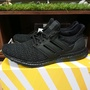 【小八】Adidas UltraBoost 4.0 Triple Black 全黑 F36641