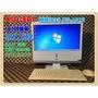【手機寶藏點】18.5吋 微星 MSI 一體機 All in one 電腦 AIO PC 二手 MS-A912