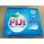 現貨🔥【FiJi飛漬】一紙淨高效洗衣紙(15抽)