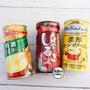 #日本零食#【現貨】Asahi 朝日 玉米濃湯罐 (185g) 玉米濃湯飲品 鐵罐 隨身罐【異國零嘴輕鬆Buy】