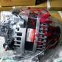 TOYTA 豐田 ALTIS 1.6/1.8  01-07 發電機 日本外匯新品