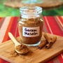 【歐洲菜籃子】印度葛拉姆馬薩拉Garam Masala 綜合香料/ 什香粉 200克(分裝) ,純素,印度代表性香料