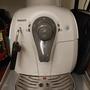 HD8651 全自動義式咖啡機 飛利浦 Philips