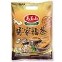 馬玉山 客家擂茶(30gx12入)