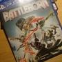 二手_PS4遊戲片_Battleborn