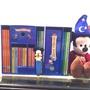 近全新 寰宇迪士尼 點讀筆 大全套