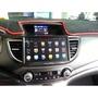 本田CR-V CRV 汽車多媒體系列音響 安卓主機 汽車音響 安卓系統