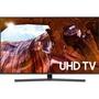 三星 50吋 4K UHD連網液晶電視 UA50RU7400WXZW / 50RU7400 ua50ru7400