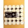 🇸🇪【現貨可直下】🇸🇪IKEA 環保無煙小蠟燭(100粒)/小茶燭/IKEA聖誕限量小蠟燭(18粒)