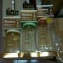 全新-小獅王辛巴 PPSU 寬口葫蘆小奶瓶 200/270/360ML- 附防脹氣奶嘴