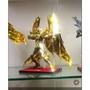 聖衣神話ex 射手座 神聖衣 艾奧羅斯 聖鬥士 黃金魂 全新未拆 再版 代理版