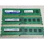 威剛 ADATA  品安 PANRAM  終身保固桌上型記憶體  DDR3 1600 4G 8G