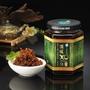 【宏嘉健康廚坊】宏嘉頂級原味干貝醬(原味xo干貝醬)