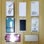 【二手】Samsung Galaxy C9 Pro 6G/64G 大螢幕拍照手機