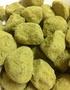 抹茶梅  (銷售第一名) 抹茶梅 纖姿梅 乳酸梅  酵素梅  600g 大容量組SGS檢驗合格