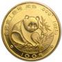 新貨未使用的1988中國大熊貓金幣1盎司 auc-noguchicoin