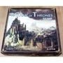 冰與火之歌權力之戰遊戲列王的紛爭冰雨的風暴經典桌遊