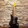 現貨免運 贈千元配件 Fender Modern Player Jaguar 美國 電 吉他 特別款式 市面稀少