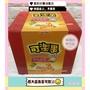 (好市多代購)#99169 KOLOKO 可樂果 豌豆酥經典蒜味160克*8包