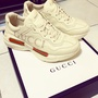Gucci 老爹鞋 Gucci鞋